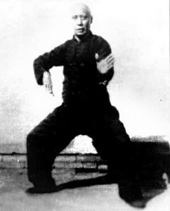Taijifist 10